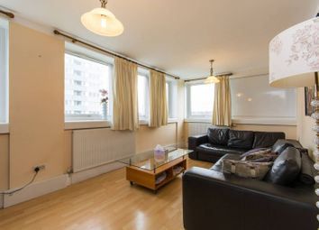 Thumbnail 2 bedroom flat for sale in Abbey Road, South Hampstead