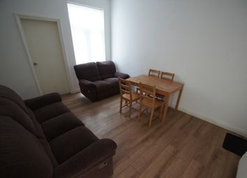 Thumbnail 1 bedroom terraced house to rent in Walsgrave Road, Coventry