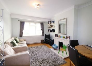Thumbnail 2 bed flat to rent in Henley Close, Isleworth, Greater London