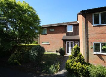 Thumbnail 3 bed property to rent in Finmere, Bracknell