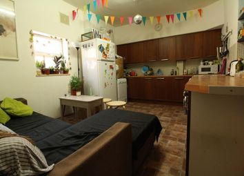 Thumbnail 4 bed flat to rent in Millers Terrace, Dalston
