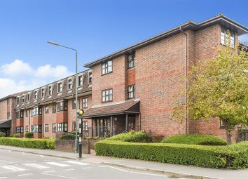 Thumbnail 1 bed property for sale in Tudor Court, Sidcup