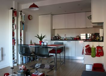 Thumbnail 2 bed flat for sale in Solihull Heights, New Coventry Road, Birmingham
