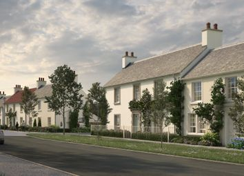 Thumbnail 4 bedroom detached house for sale in Coal Road, East Lothian
