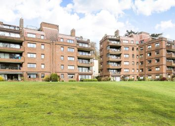 Thumbnail 3 bed flat to rent in Maple Lodge, Lythe Hill Park, Haslemere