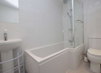 Thumbnail 1 bedroom flat to rent in Wardlaw Crescent, Murray, East Kilbride, South Lanarkshire