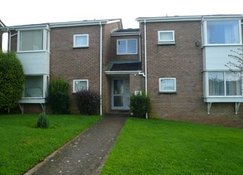 Thumbnail Studio to rent in Lych Close, Plymouth, Devon