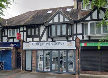 2 bed flat to rent in Westmead Corner, Carshalton SM5