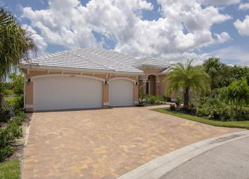 Thumbnail 4 bed property for sale in 6325 Caicos Court, Vero Beach, Florida, United States Of America