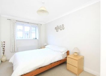 Thumbnail 2 bed flat to rent in Cornwall Square, Kennings Way, London