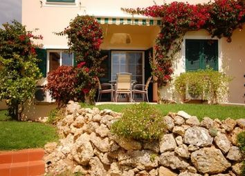 Thumbnail Apartment for sale in Silves, Algarve, Portugal
