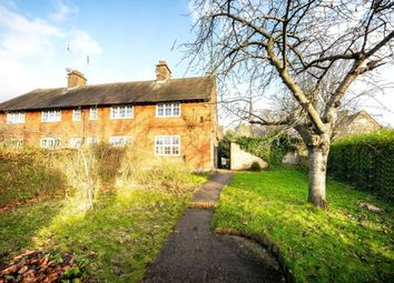 2 bed detached house for sale in Falloden Way, Hampstead Garden Suburb, London NW11