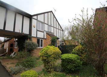 2 bed semi-detached house for sale in Ennerdale Close, Feltham TW14