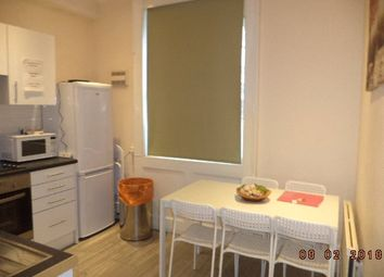 Thumbnail 5 bed terraced house to rent in St. Pancras Commercial, Pratt Street, London