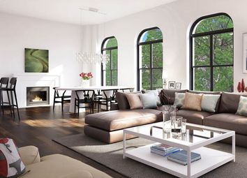 Thumbnail 4 bed apartment for sale in 320 West 115th Street 4, New York, New York, United States Of America