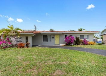 Thumbnail 3 bed property for sale in 9725 Sw 74 St, Miami, Florida, United States Of America