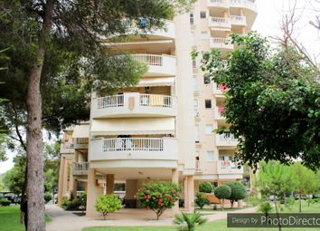 Thumbnail 1 bed apartment for sale in 03300 Dehesa De Campoamor, Spain