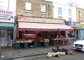 Thumbnail Retail premises to let in 18-20 Choumert Road, Peckham, London