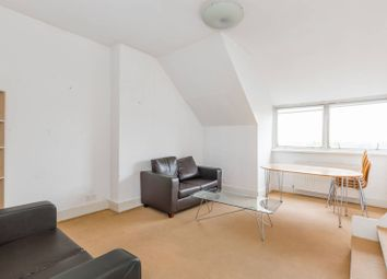 Thumbnail 1 bed flat to rent in Church Crescent, Muswell Hill