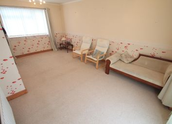 Thumbnail 3 bed property to rent in Kimberley Close, Luton