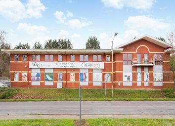 Thumbnail Office for sale in Buildings 6, 7 & 8, Wycombe 3, Boundary Road, Loudwater, High Wycombe, Buckinghamshire