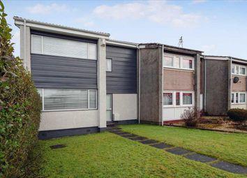 Thumbnail 4 bedroom end terrace house for sale in Colonsay, St Leonards, East Kilbride