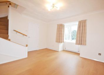 Thumbnail 2 bed property to rent in The Coltsfoot, Hemel Hempstead