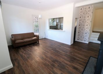 Thumbnail 2 bed flat to rent in Parsonage Lane, Westcott, Dorking