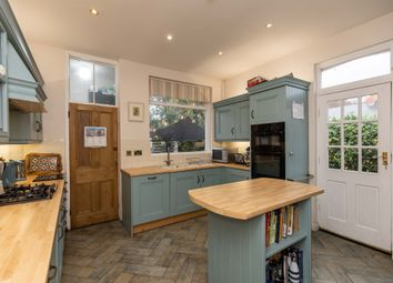 Thumbnail 5 bed end terrace house for sale in Tydfil Place, Roath Park, Cardiff