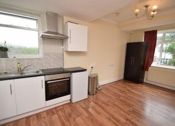 Thumbnail Studio to rent in Northumberland Road, Barnet