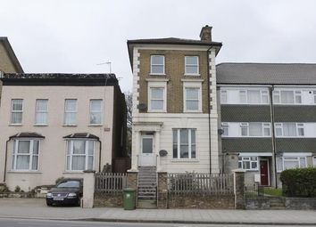 Thumbnail 6 bed semi-detached house for sale in Sydenham Road, London