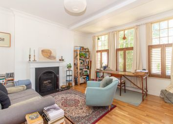 Thumbnail 2 bed flat for sale in Recreation Road, Sydenham