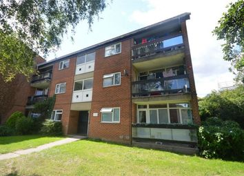 Thumbnail 1 bed flat for sale in Ives Road, Norwich, Norfolk