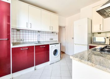 Thumbnail 3 bed maisonette for sale in Boyd Road, Colliers Wood