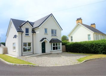 Mullaghboy Manor, Islandmagee BT40