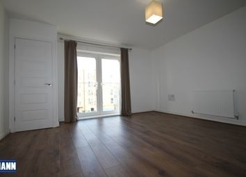 Thumbnail 1 bed flat to rent in Temple Hill, Dartford
