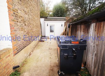 Thumbnail Commercial property to let in Baker Street, Enfield