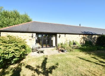 Thumbnail 5 bed barn conversion for sale in Groombridge Hill, Tunbridge Wells
