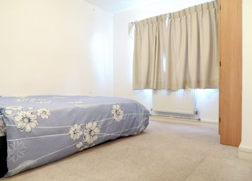 Thumbnail 3 bedroom shared accommodation to rent in Bow Common Lane, London