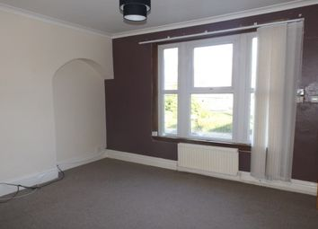Thumbnail 2 bed flat to rent in Clapham Road, Bedford