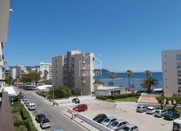 Thumbnail 1 bed apartment for sale in Cala Bona, Son Servera, Balearic Islands, Spain