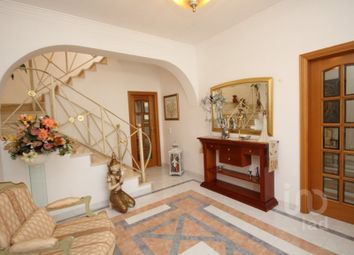 Thumbnail 7 bed detached house for sale in Amora, Amora, Seixal