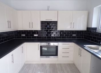 Thumbnail 3 bedroom property to rent in Mousehold Lane, Norwich