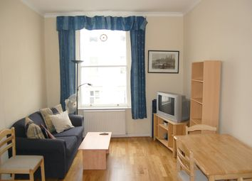 Thumbnail 1 bedroom flat to rent in Gloucester Terrace, Paddington