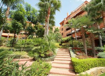 Thumbnail 2 bed apartment for sale in Costa Nagueles III, Marbella Golden Mile, Costa Del Sol