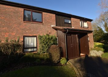 Thumbnail 1 bed flat for sale in 9 Loxford Court, Elmbridge Village, Cranleigh, Surrey