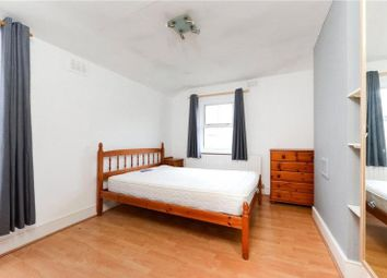 Thumbnail 2 bed property to rent in Eccles Road, London