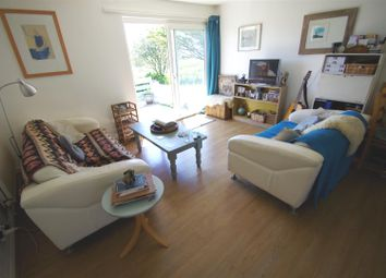 Thumbnail 2 bedroom semi-detached bungalow for sale in Tranquility Park Homes, Woolacombe Station Road, Woolacombe
