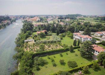 Thumbnail 5 bed detached house for sale in Bassano Del Grappa, Bassano Del Grappa, Vicenza, Veneto, Italy