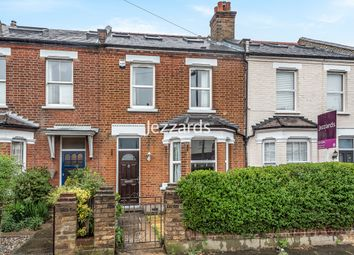 Thumbnail 3 bedroom terraced house for sale in Thornhill Road, Surbiton